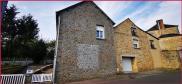 Maison St Aubin du Cormier • 194m² • 7 p.