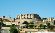 Immeuble Lancon Provence • 135m²