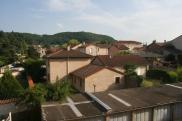 Appartement Aurec sur Loire • 53m² • 3 p.