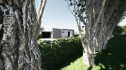 Villa Commercy • 105m² • 6 p.