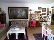 Appartement St Jean de Luz • 130m² • 7 p.