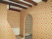 Maison Thehillac • 45 m² environ • 2 pièces