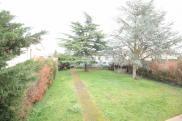 Villa Mondelange • 324m² • 10 p.