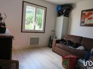 Maison Villecresnes • 140m² • 5 p.