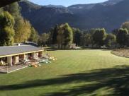 Location vacances Le Bourg d'Oisans (38520)