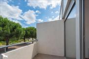 Appartement Juvignac • 45m² • 2 p.