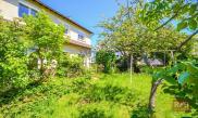 Maison Les Clayes sous Bois • 150m² • 7 p.