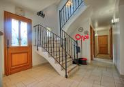 Maison Estrees St Denis • 211m² • 8 p.