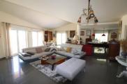 Maison St Cyr sur Mer • 180m² • 4 p.