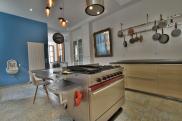 Appartement Rennes • 155m² • 5 p.
