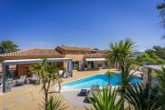 Villa Hyeres • 266m² • 7 p.