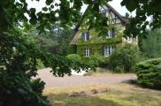 Maison Wittelsheim • 300m² • 8 p.