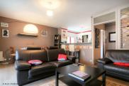Appartement Rennes • 67 m² environ • 3 pièces
