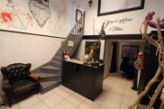 Local commercial Grenoble • 30 m² environ