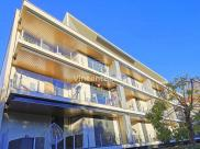 Appartement Cannes • 43m² • 2 p.