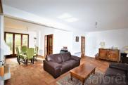 Maison Montigny le Bretonneux • 180m² • 6 p.