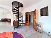Maison St Feliu d Avall • 300m² • 10 p.