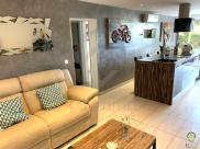 Appartement Le Grau du Roi • 90m² • 4 p.