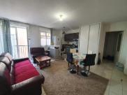 Appartement Laigneville • 47m² • 2 p.