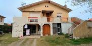 Maison Aire sur l Adour • 180 m² environ • 7 pièces