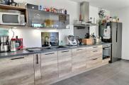 Appartement Cornier • 82m² • 4 p.