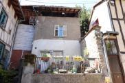 Maison Limoges • 56m² • 3 p.