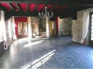 Château / manoir St Brieuc • 450m² • 15 p.