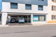 Local commercial Frasne • 56m²