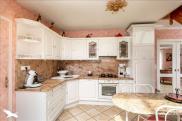 Maison Locmaria Plouzane • 100m² • 6 p.