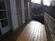 Appartement Issoire • 136m² • 5 p.