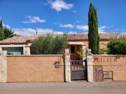 Villa Portiragnes • 108m² • 4 p.