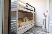 Appartement St Palais sur Mer • 22 m² environ • 2 pièces