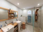 Maison Lespignan • 160m² • 5 p.