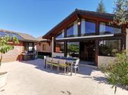 Villa Sciez • 250m² • 9 p.