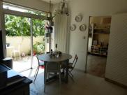 Maison Merignac • 174m² • 7 p.