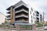 Appartement Dax • 72m² • 3 p.