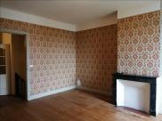 Maison Valence • 108m² • 6 p.