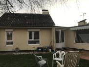 Maison Epernay • 84m² • 3 p.