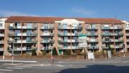 Appartement Armentieres • 73m² • 3 p.