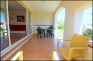 Appartement Mallemort • 54m² • 3 p.