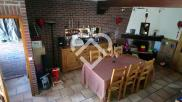 Maison Houplin Ancoisne • 90m² • 4 p.