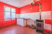 Maison Fere en Tardenois • 65m² • 3 p.