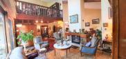 Maison St Pierre du Mont • 200 m² environ • 7 pièces