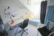 Appartement Chamalieres • 125m² • 4 p.