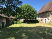 Maison Chaleix • 120m² • 5 p.