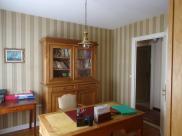 Maison Saujon • 152 m² environ • 7 pièces