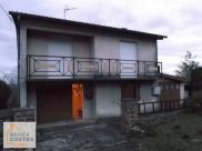 Maison Charleville Mezieres • 82m² • 5 p.