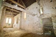 Château / manoir Vassy • 250m² • 9 p.