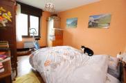 Villa Jeumont • 98m² • 6 p.