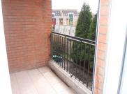 Appartement Lille • 65m² • 3 p.